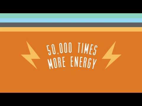 Renewable Energy 101 Geothermal Power