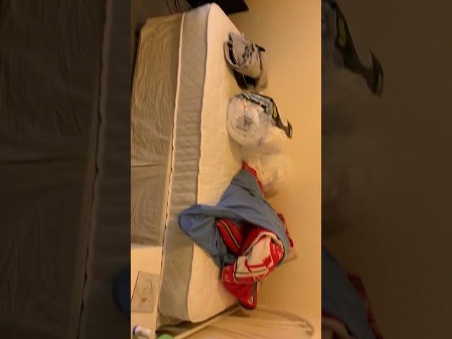 St Andrews quality accommodation. Main Photo