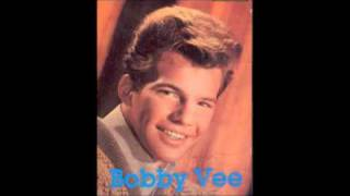 Bobby Vee - A Forever Kind Of Love. UK Version remixed to Stereo.