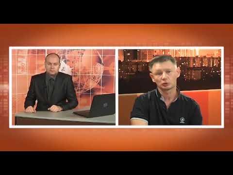 Судьба водителя сбившего насмерть 3 человек в Шарыпово
