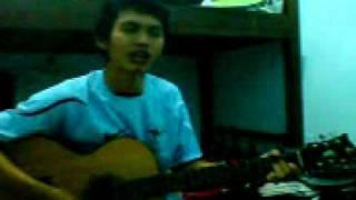 Download lagu TAHTA - YANG KU MAU (VERSI LEO SARAGIH)
