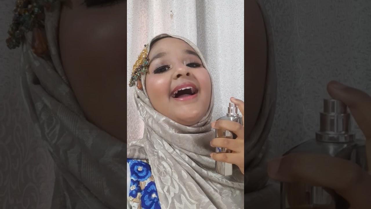 Download Pyari mama pyare papa EiD👨👩👧👦 mubarak,