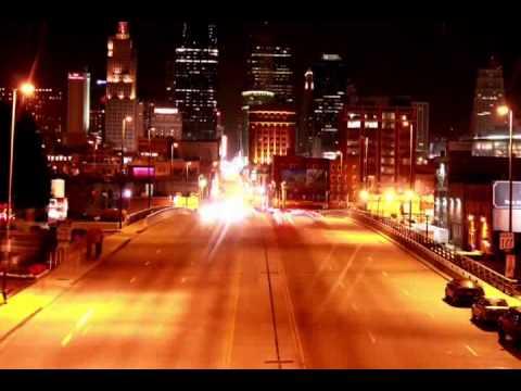 River Cities Paranormal Society Kansas City