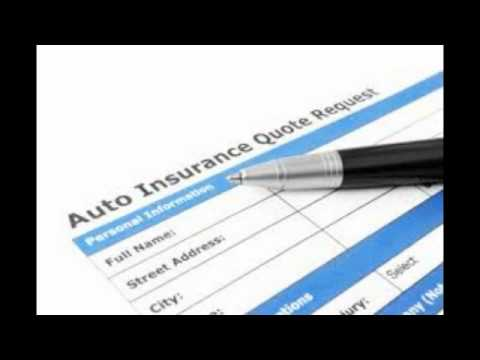 Erie auto insurance NC Call (704) 675-7732