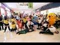 ¡Finn y Jake llegan a México! | Cartoon Network LA