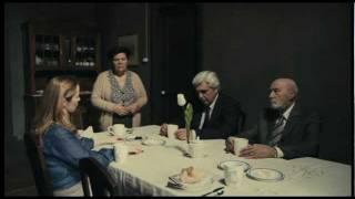 O Estranho Caso de Angelica (cenas interpretadas por Susana Sá)
