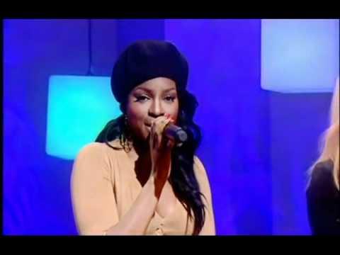 Sugababes - Ugly (Richard & Judy 2005) mp3
