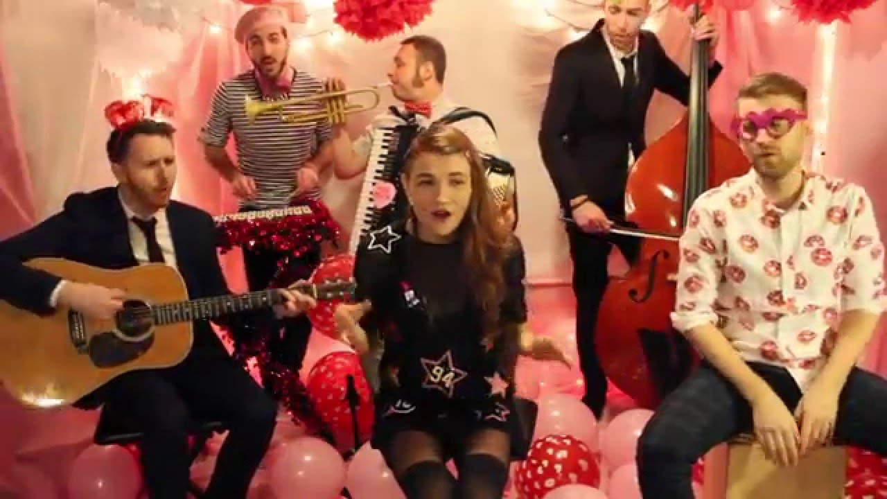misterwives-oceans-acoustic-misterwives
