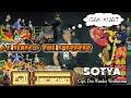 Sotya Cipt Dru Wendra Wedhatama Cover Jandhutan By Yayan Jandut  Lagu9  Mp3 - Mp4 Download