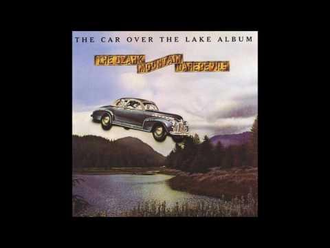 Popular Videos - The Car Over the Lake Album