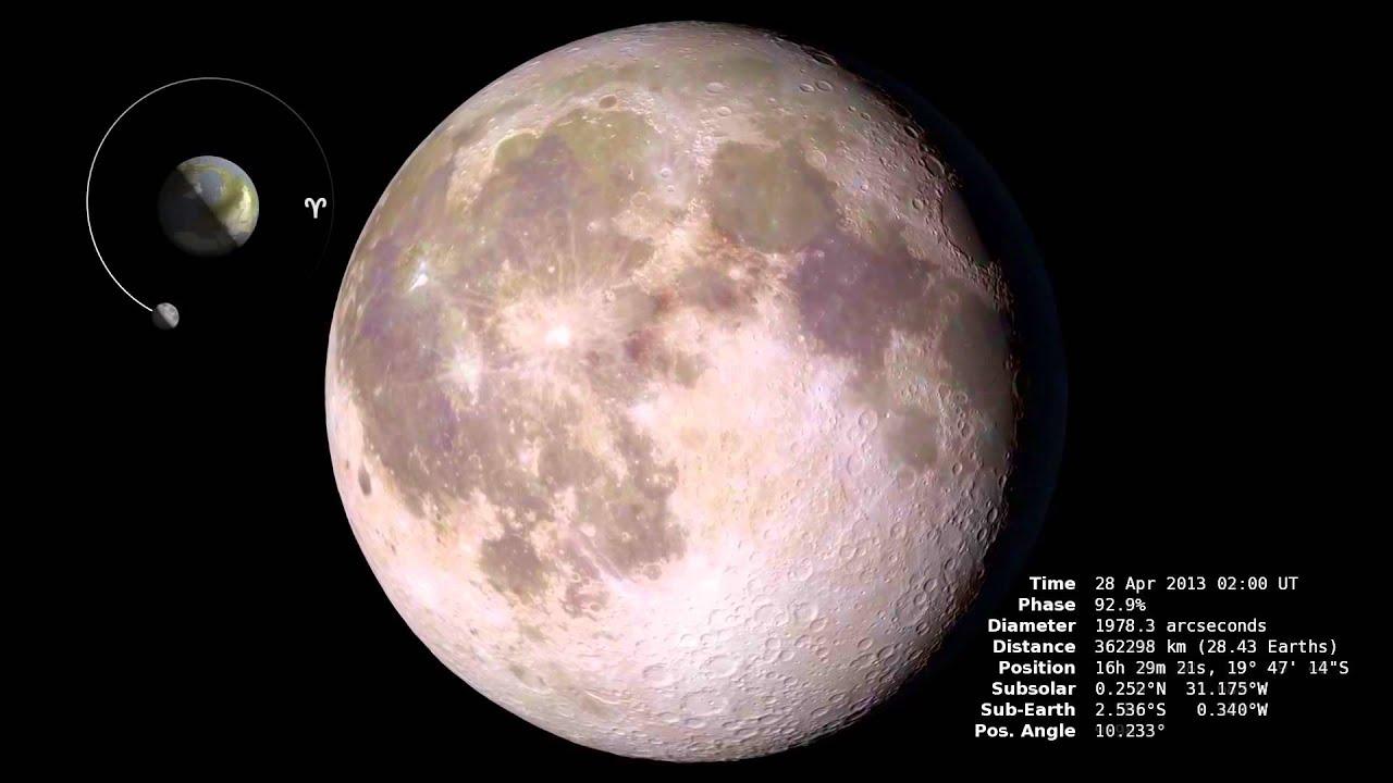 Far side of the Moon  Wikipedia