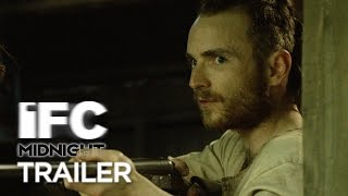 The Survivalist - Official Trailer I HD I IFC Midnight