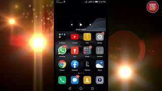 Mobile Bande Da Studio Pa Shan Naat Jorolo Tarika 2020 by Bilal Hamza (pashto video)