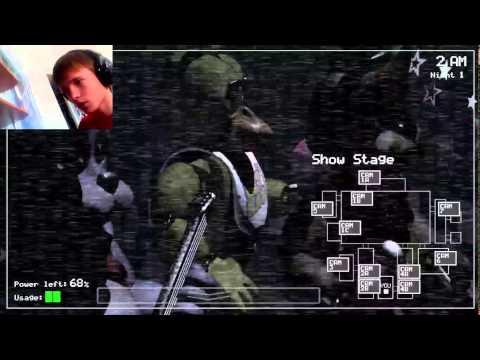 трейлер спор игры