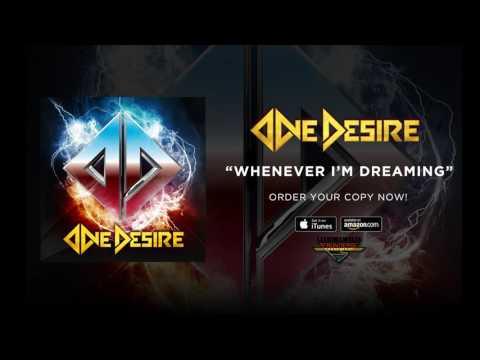 One Desire -