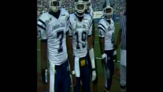 Video 2008 19th Annual Southern Hertiage Classic Jackson State vs Tennessee State download MP3, 3GP, MP4, WEBM, AVI, FLV Maret 2018