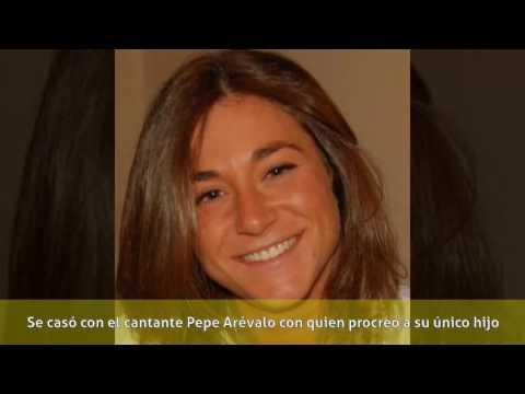 Alejandra Meyer - Biografía