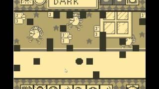 lets play tamagotchi gameboy online