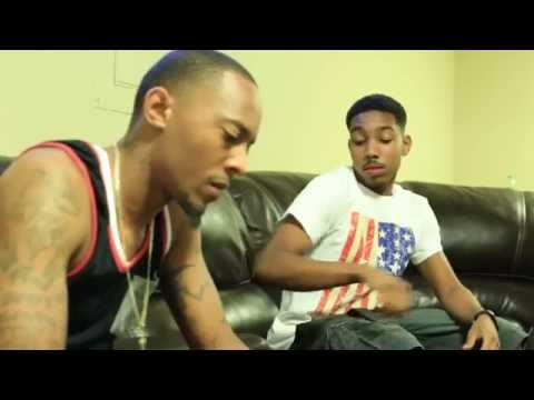 CULTIVATED MENTALITY (FULL MOVIE) Baltimore City