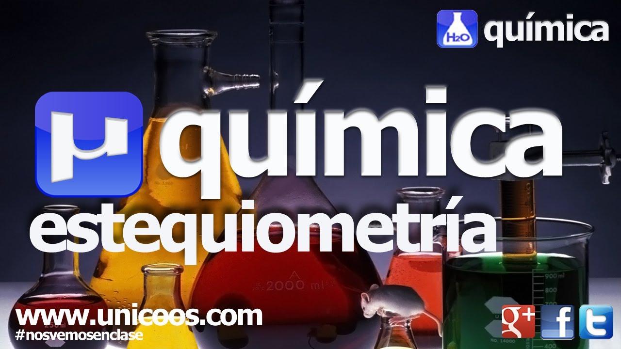 Estequiometria 01 secundaria 4 eso quimica lavoisier for La quimica en la gastronomia
