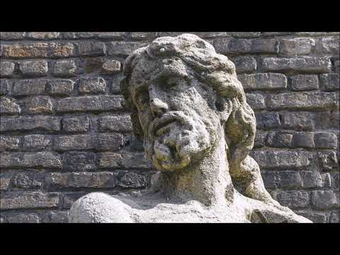 Sforza Castle – Sculpture Museum – Milan | Audio Guide | MyWoWo (Travel App)