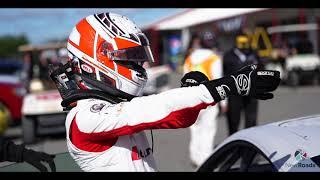 New Roads 2019 - Rounds 5 & 6 – Shannonville Motorsport Park