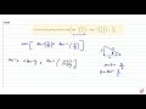 Prove the following results:  `tan(cos^(-1)4/5+tan^(-1)2/3)=(17)/6`