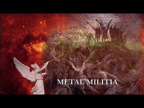 Metal Live Stream