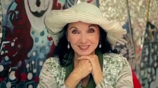 Leonard Cohen's Suzanne Verdal  - Muse but never mistress Mp3