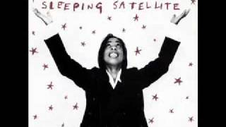 Tasmin Archer - Sleeping satellite (HQ Audio)