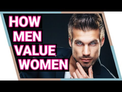 How To Make Him Value You (He'll NEVER Expect This!)