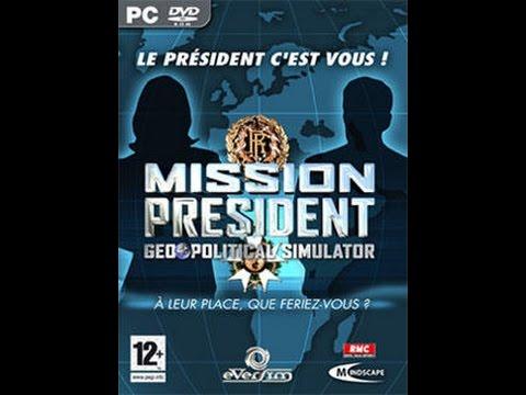 скачать симулятор президента на пк - фото 11