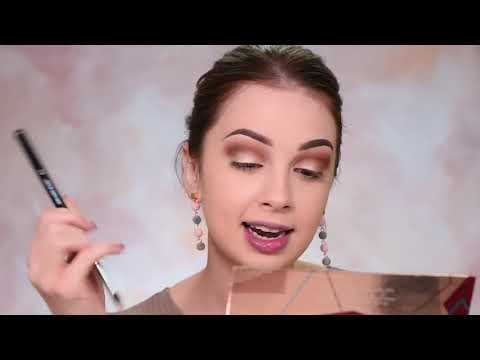 simple-makeup-tutorial