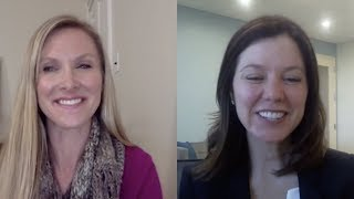 Glowing Skin and Health through Autophagy with Naomi Whittel