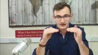 How To Make Money Online - My Top 5 Methods