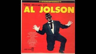Al Jolson - Hello Ma Baby (1937)