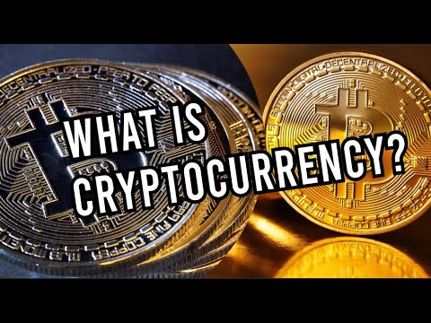 What is a tick in cryptocurrency