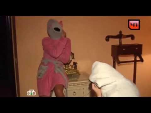 Проститутки Орехово-Зуево - шлюхи и путаны