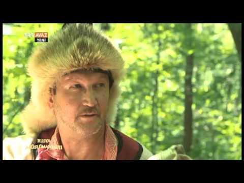 Başkurt Türkleri'nin Avrupa ve Rusya'nın Kaderini Değiştiren Mücadelesi - TRT Avaz
