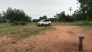 Mahindra Xylo Drift | India |