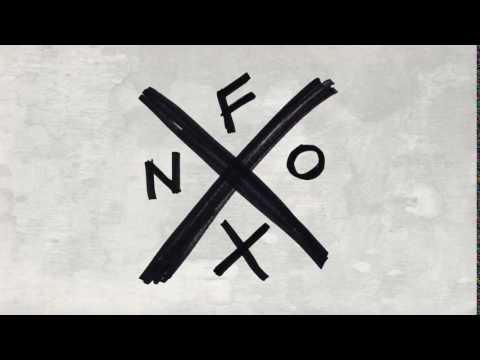 NOFX - Hardcore EP (Full)