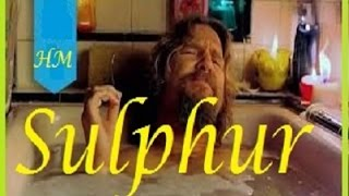 Sulphur | Sulph : Homeopathy / Homeopathic Medicine / Rrmedy –Easy Tips For Practitioner