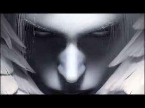 Download Jaden Smith - Watch Me Remix Video[GMV]