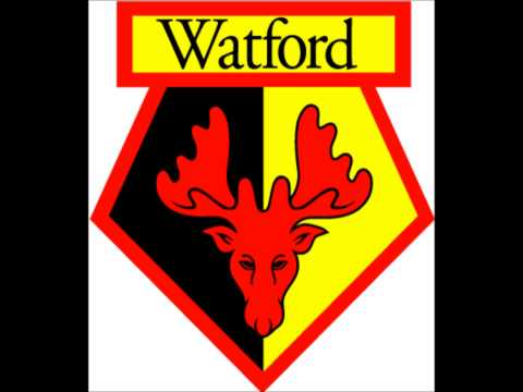 Watford songs - Technocat - It's Gonna Be Alright (Spanish Guitar mix)