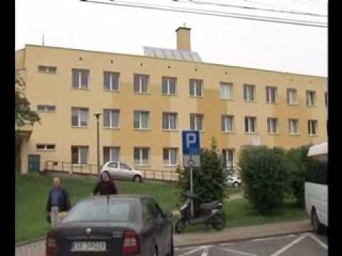 Poland: Energy Efficiency