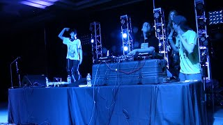 DJ Garnika