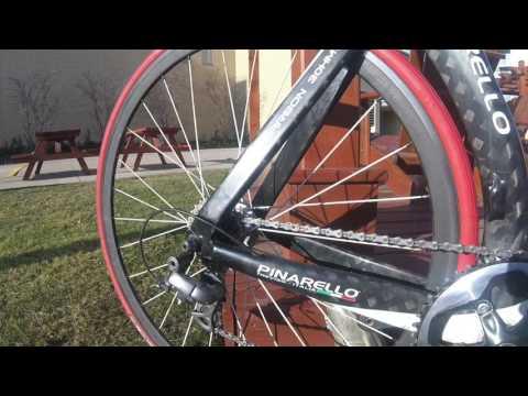 Daniel Clarke Vlog 015: My $1100 Kijiji Superbike