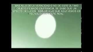 """Triangles Ufo /  """"UNA TEORÍA TRIANGULAR""""-LUJÁN ARCHIVOS OVNI-"""