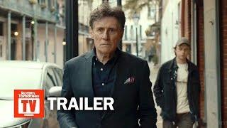ZeroZeroZero Limited Series Trailer | Rotten Tomatoes TV