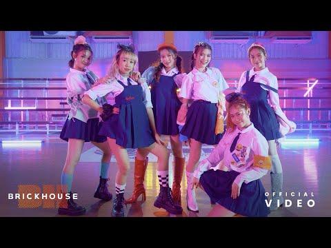 RedSpin - แฟนในอนาคต (Tie Me Up) [Official Dance Video]